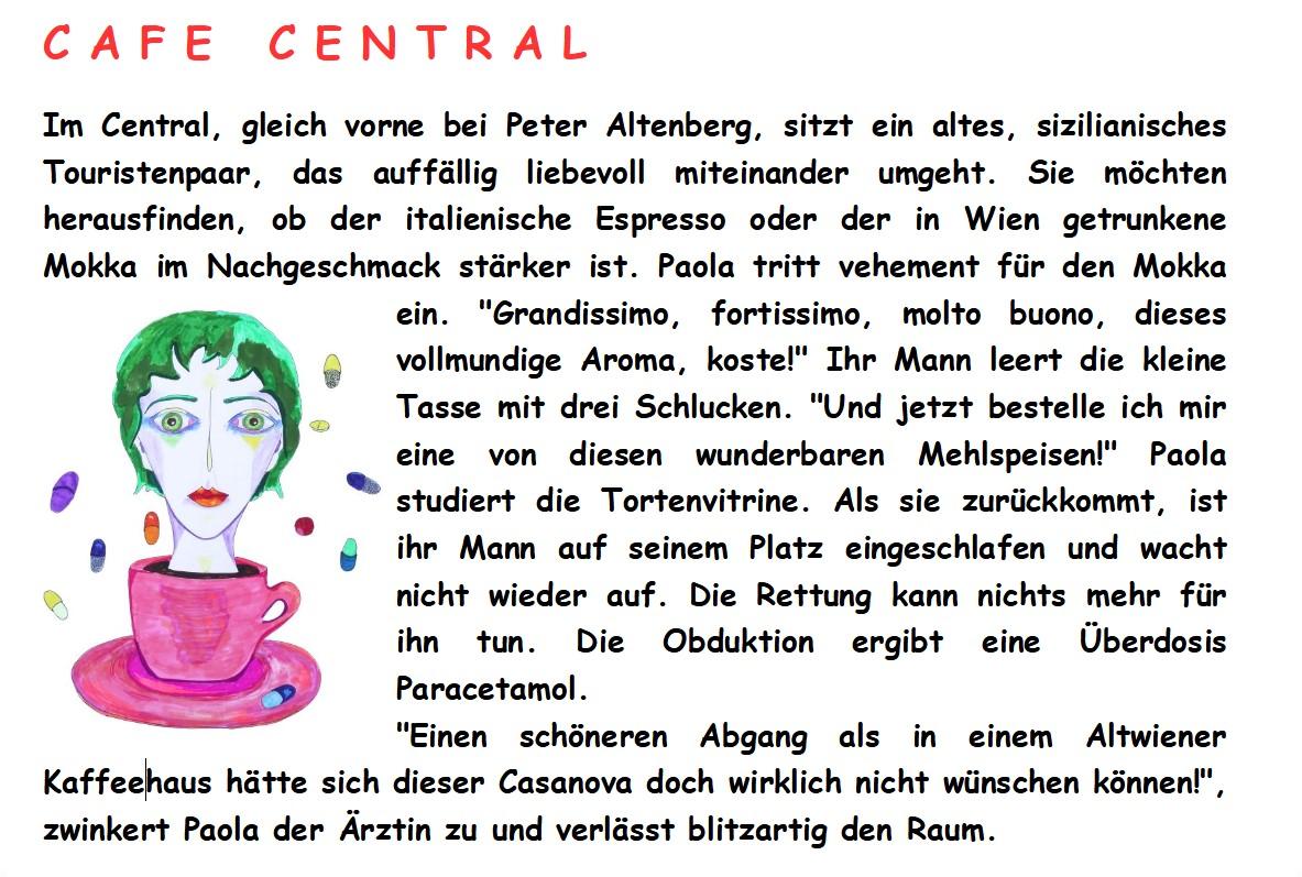 Centra-website